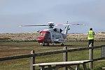 G-MCGZ at Tresco Heliport.jpg