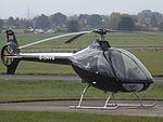 G-ONVG Guimbal Helicopter Vantage Aviation Ltd (30030039400).jpg