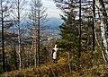 G. Miass, Chelyabinskaya oblast', Russia - panoramio (87).jpg