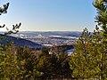 G. Miass, Chelyabinskaya oblast', Russia - panoramio (96).jpg