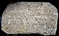 G10, Parthian Script, Inscribed Stone Blocks of Paikuli Tower.jpg