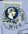 GEje 391 1878 Wien.jpg