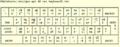GNU APL keyboard fr.png
