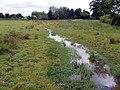 GOC Redbourn 041 River Ver, Redbournbury (24038204741).jpg