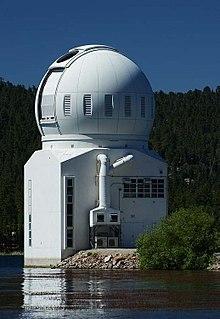 big bear solar observatory wikipedia