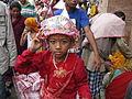 Gai Jatra Kathmandu Nepal (5116675076).jpg