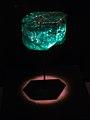 Galacha Emerald.jpg