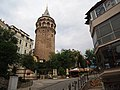 Galata Tower - 2014.10 - panoramio.jpg