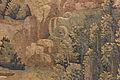 Galathès, fils d'Hercule, 11e roi des Gaules, et Lugdus, fondateur de Lyon - détail (12).jpg