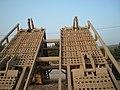 Galil small bridge 3-Latrun.JPG