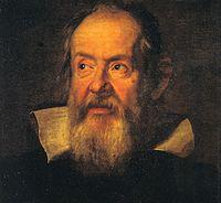 Galileo-sustermans.jpg