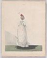 Gallery of Fashion, vol. VII- April 1 1800 - March 1 1801 Met DP889168.jpg