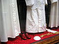 Gamarelli Papal vestment 20050412.jpg
