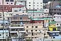 Gamcheon Culture Village Busan (45024207514).jpg