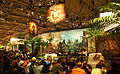 GamesCom'11 - Flickr - eknutov (17).jpg
