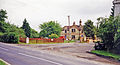 Gamlingay former station geograph-3555654-by-Ben-Brooksbank.jpg