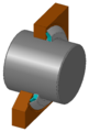 Gamma-seal type-rb mounted 120.png
