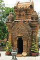 Ganesh Tempel Po Nagar Nha Trang.jpg