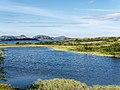 Gappatjavri-Norwegen-P1270866-PS.jpg