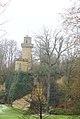 Garden - Ludwigsburg - Stuttgart - Germany (8917193705).jpg