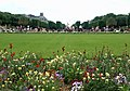Garden of Luxembourg 盧森堡花園 - panoramio.jpg
