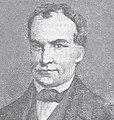 Gardner Stow (New York Attorney General).jpg