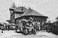 Gare-St-Hippolyte-Haut-Rhin-1905.jpg