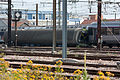 Gare-de-Brétigny-sur-Orge - 2013-07-13 A - IMG 8912.jpg