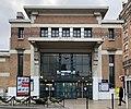 Gare Gentilly - Gentilly (FR94) - 2021-01-03 - 8.jpg