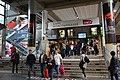 Gare de Paris-Montparnasse DSC 0514 (49633891977).jpg