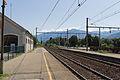 Gare de Saint-Pierre-d'Albigny - IMG 5906.jpg