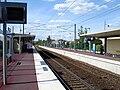 Gare de Sannois 06.jpg