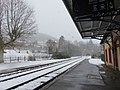 Gare de Tarare - Vue enneigée 2 (janv 2019).jpg