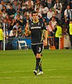 Gareth Bale Tottenham.jpg