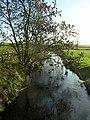 Garrel Water - geograph.org.uk - 289466.jpg