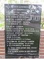 Garrelsweer Monument familie Cohen 02.JPG