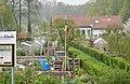 Gartenrestaurant Linde in Leinfelden - panoramio.jpg