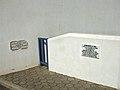 Garvão, 2009.11.06 (5491175905).jpg
