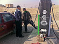 Gas Station (5300827310).jpg