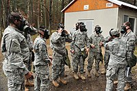 Gas chamber training 150331-A-BS310-022.jpg