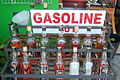 Gasoline for Sale in Phuket (5730235828).jpg