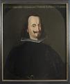 Gaspar de Bracamonte y Gusman - Nationalmuseum - 15447.tif