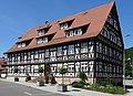 Gasthaus Schwarzer Adler (Steinach).jpg