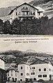 Gasthaus Schweizerhof in Sarnthein 1917.jpg