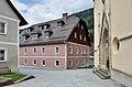 Gasthof Hochlantsch, St. Erhard.jpg