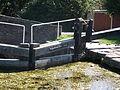 Gate on Dockholm Lock (2).JPG