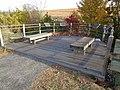 Gateway Spring Creek Park 53.jpg