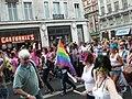 Gay Pride (5897531299).jpg