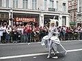 Gay Pride (5898239412).jpg