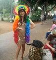 Gay Pride in Tel Aviv-Yafo 2014 - Gan Meir (6).jpg